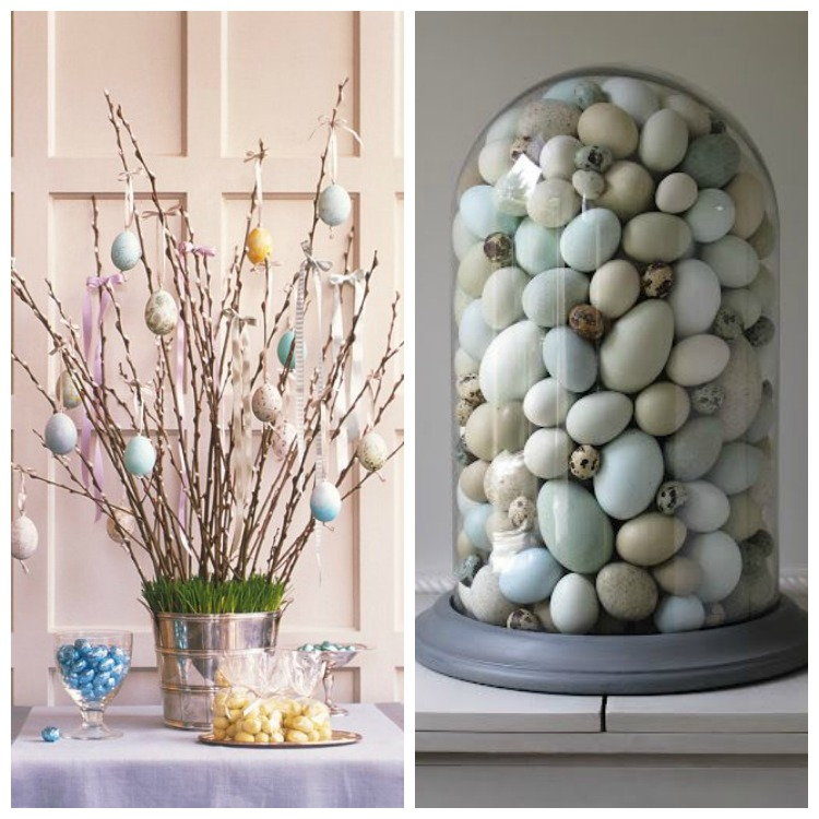 DIY Easter Decorating Ideas   DIY Decorator DIY Easter decorating ideas