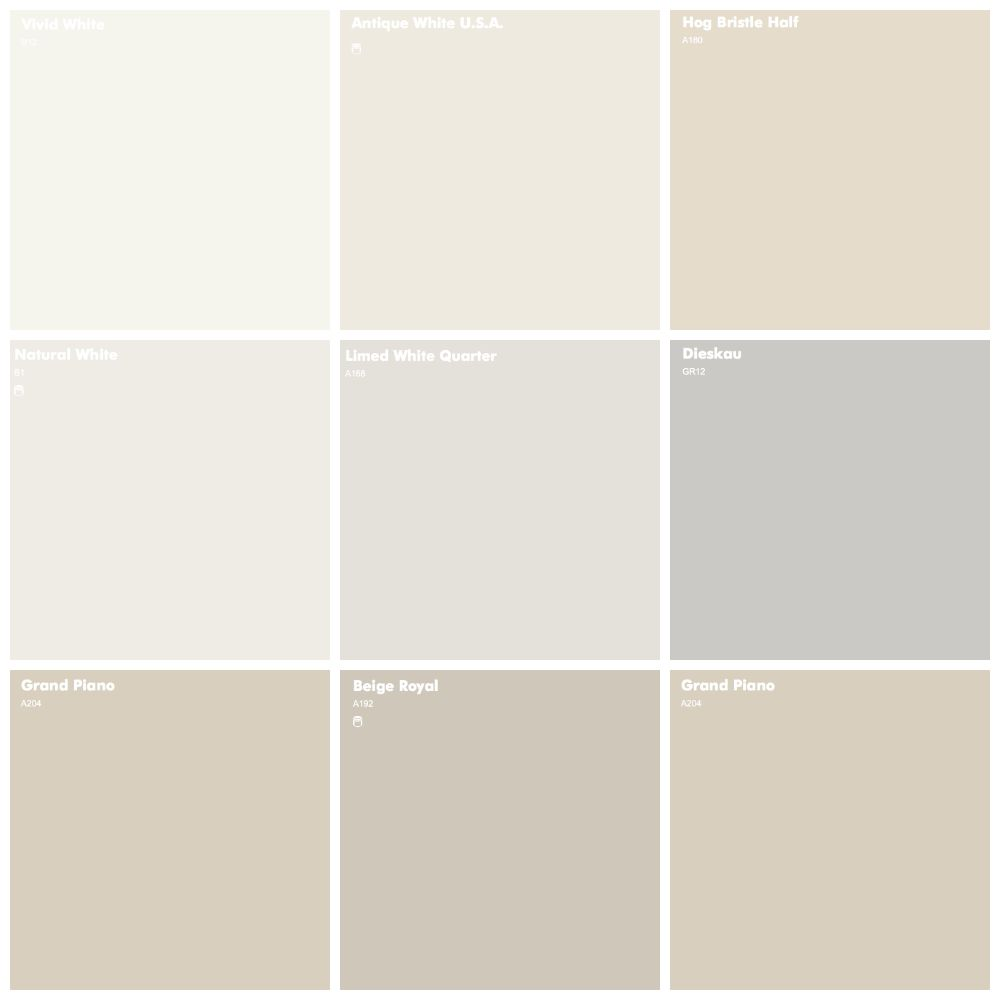 Neutral paint colours diy decorator dulux dulux neutral paint colours taubmans geenschuldenfo Choice Image