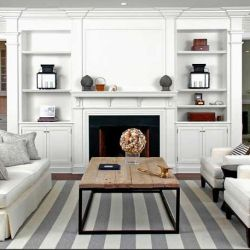 choose the right rug for a living room extended rug
