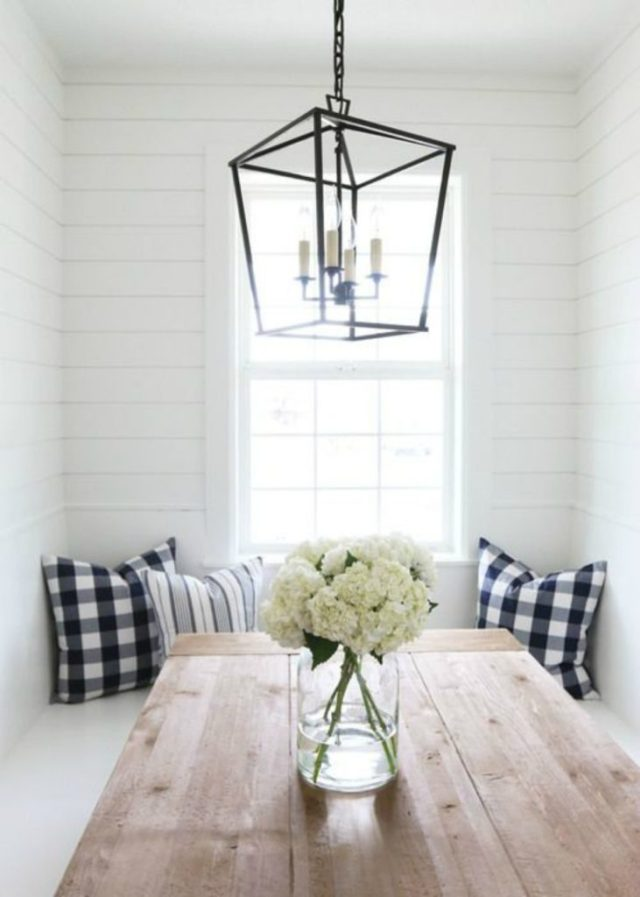Modern Farmhouse3
