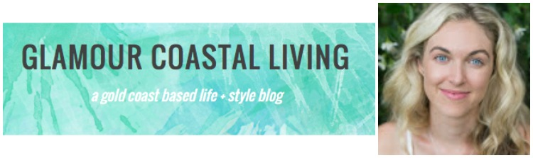 Glamour Coastal Living Australian Interiors Blog