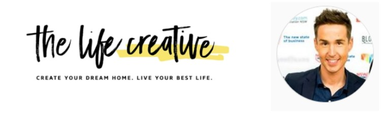 The Life Creative Australian Interiors Blog