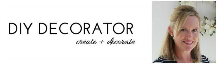 DIY Decorator Australian Interiors Blog