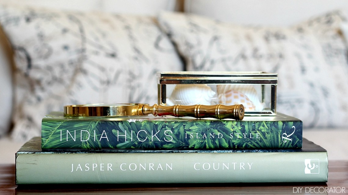 Book toppers glass box