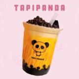 本格台湾茶専門店タピパンダで茶葉香るタピオカと可愛いパンダに癒されよう