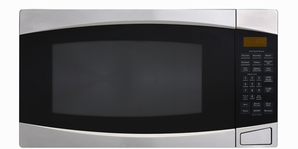 https diy repairclinic com what would cause a microwave to stop working