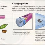 Color of objects – How can we change a color? – Color games for kids