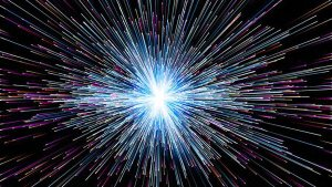 Read more about the article How fast is the Speed of Light?