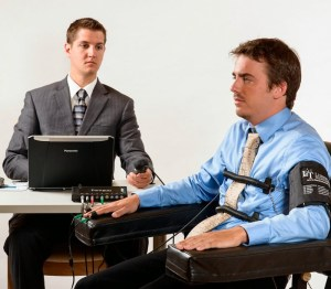 Read more about the article What is a polygraph test and How does a lie detector work?