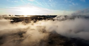 IS GEOTHERMAL ENERGY RENEWABLE? – YES, FIND OUT WHY