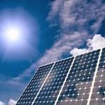HOW SOLAR POWER WORKS?