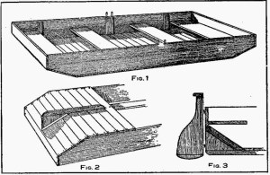 Read more about the article Wooden Flat Bottom Boat – How to Build a Wooden Flat Bottom Boat