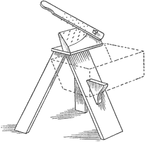 Read more about the article Homemade Corn Sheller