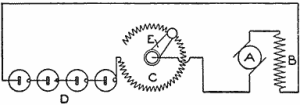 Read more about the article How to Make a Rheostat