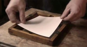 Read more about the article Collodion Process – Invention of Photography