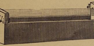 Aeolian harp plans