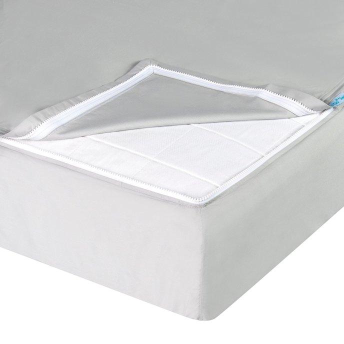loft bed sheets