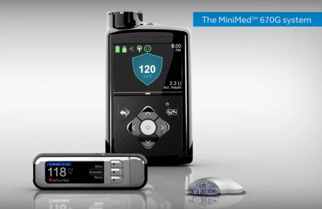 Medtronic-670-screenshot-640×416
