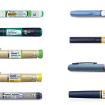 pens-de-insluna-150×150