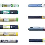 pens-de-insluna-2-768×440