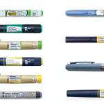 pens-de-insluna-3-150×150