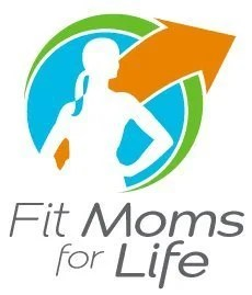 Image result for fit mom for life