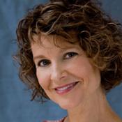 Jennifer Cohen KatzContributor Page