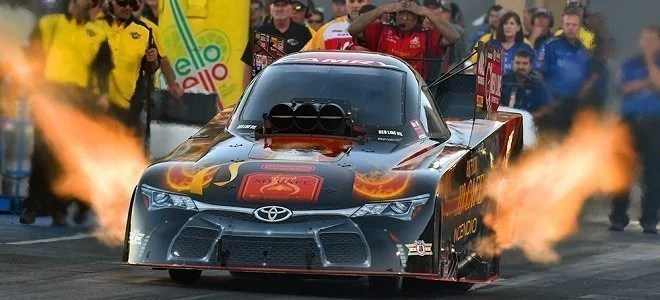Alexis DeJoria interview Featured
