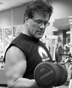 Mike-Spitzer-Fitness-Web-Ready-Headshot