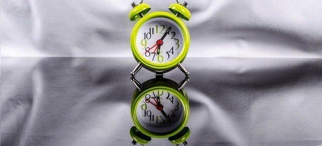 Wakefulness Enhancers to Increase Productivity?