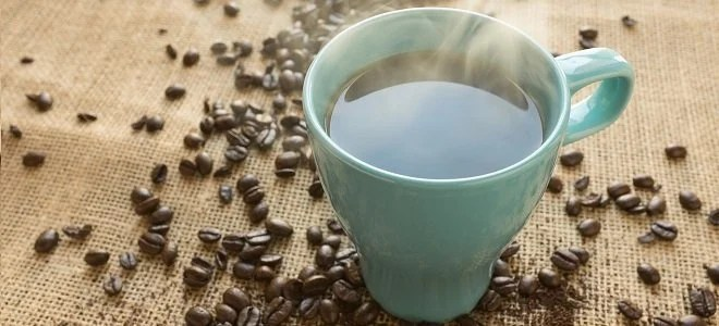 Coffee: An Unlikely Workout Booster
