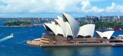 Travel Australia Best Destinations for Fitness Holidays Featured