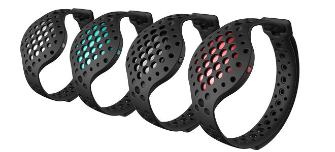 MOOV Now Review: The Most Advanced Fitness Wearable?