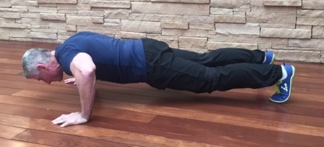 7 Effective Exercises For At Home Results