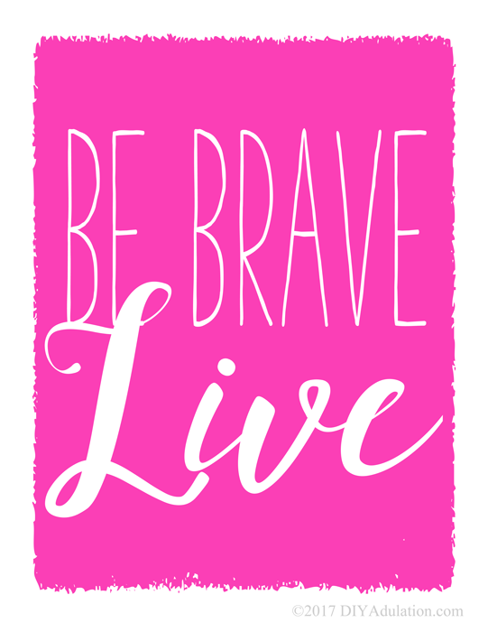 Celebrate the 20th anniversary of Buffy the Vampire Slayer (BTVS) and dress up your office with free printable inspirational Buffy art!