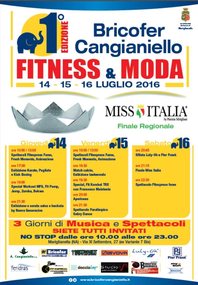 cangianiello-missItalia-volantino