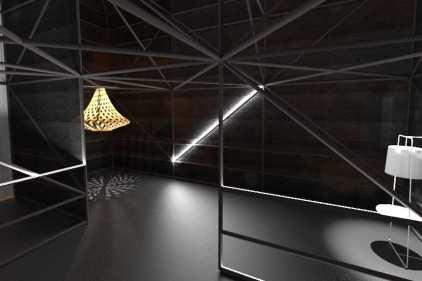Bosch e Dremel per Light Craft 2.0