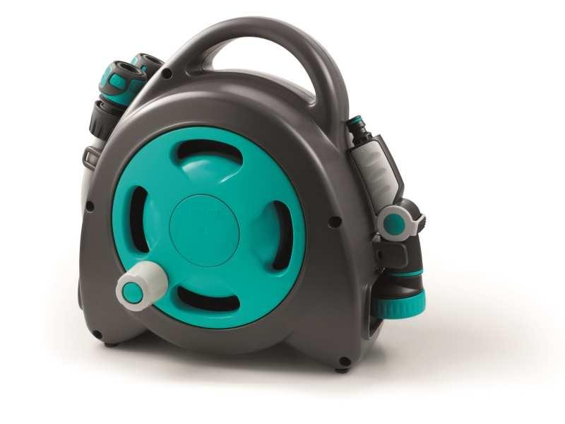 Aquabag Maxi di GF