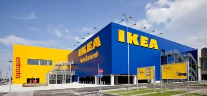 Ikea di Torino