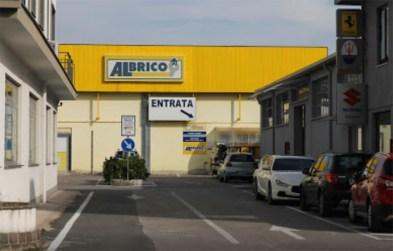 Albrico Salerno