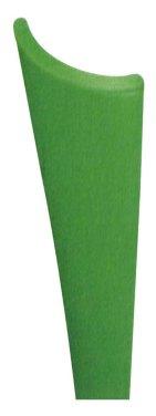 Particolare del modello Extra 30 - Verdecor di Verdemax