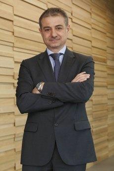 Pietro Dagostin, general manager e CFO di freud Spa
