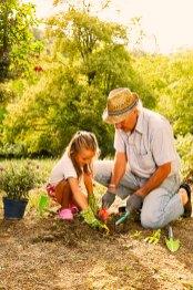 La nuova linea Verdemax Junior per pollici verdi in erba