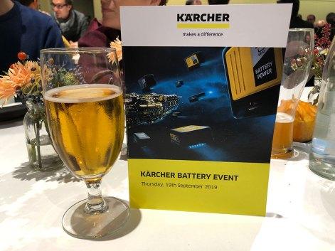 karcher-batteria-16