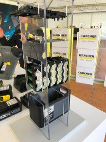 karcher-batteria-6