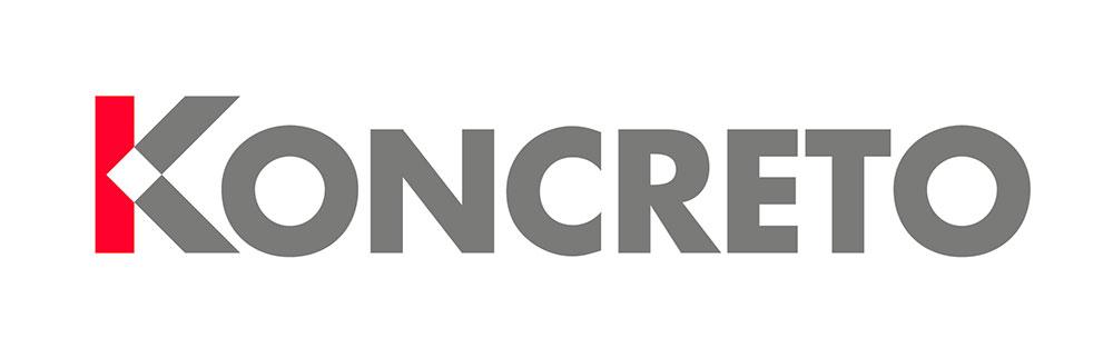 Il logo del marchio privato DFL