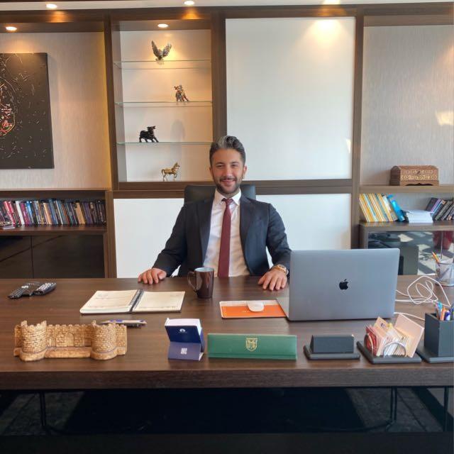 Diyarbakırspor, TFF'nin ligle ilgili kararını bekliyor
