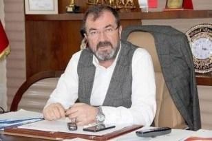 Eski Başkan Karakoç'tan Diyarbakırspor'a sahip çıkmayanlara eleştiri