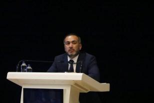 AK Parti Diyarbakır İl Başkanından İmamoğlu'na tepki