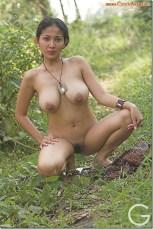 1187178_az_iis_faradina_63_thumb